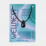 Bestseller Wellness Stein (große Karte) VE=3 - Komplette Serie 36 Karten (3x12)