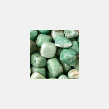 Trommelsteine in 70 Steinsorten (VE=0,5/1kg) - Baumachat VE=1kg