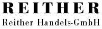 Reither Handels-GmbH